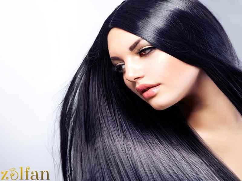 المنت مو چیست؟