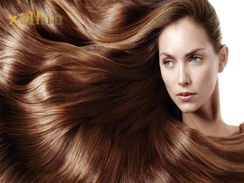 هر آنچه که باید درباره کراتین و تاثیرات آن در رشد مو بدانید