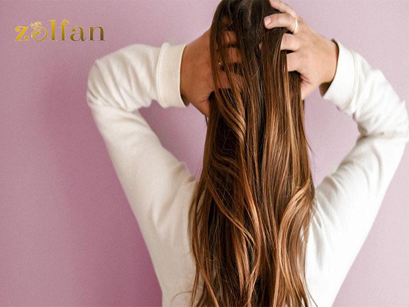 آیا مصرف مکمل کراتین باعث ریزش مو می شود؟