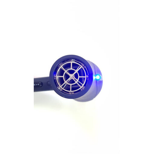 سشوار سریِس مدل Sirius 8899