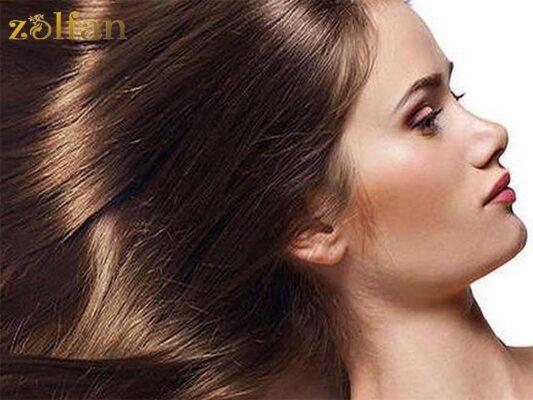 هر آنچه که باید درباه رنگساژ کردن مو بدانید