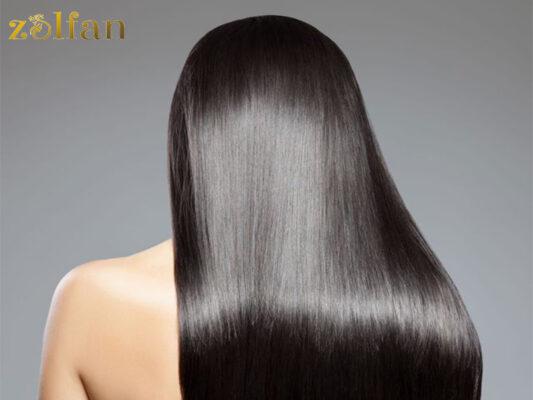 لوازم و مواد مورد نیاز کراتینه کردن مو