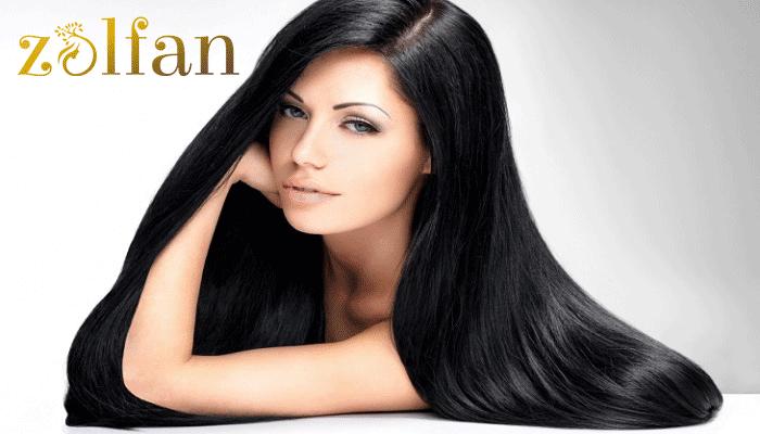 نانو ریباندینگ مو چیست؟