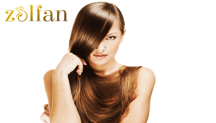 نانوپلاستیا مو چیست؟