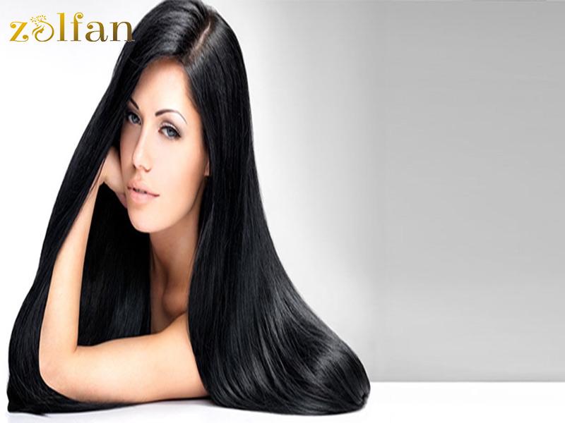هر آنچه که باید درباره تفاوت ریباندینگ مو با کراتینه بدانید