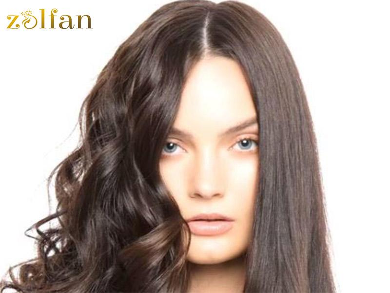 قیمت المنت مو ، هزینه المنت کردن مو چقدر است؟