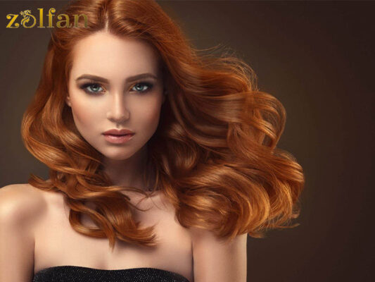 لیست بهترین محصولات مراقبت از موهای رنگ شده